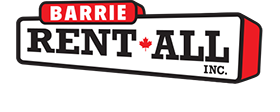 Barrie-Rent-All-logo